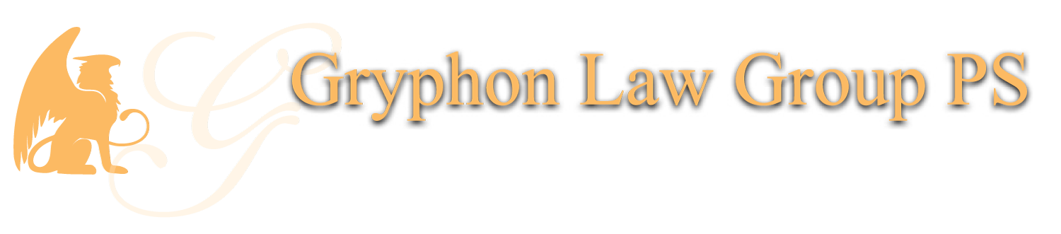 Gryphon Law Group